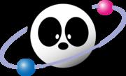 Pandanet IGS logo